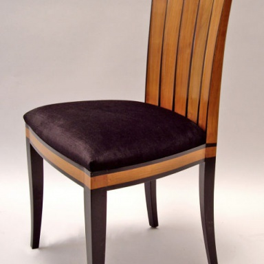 Стул Side Chair by Eliel Saarinen