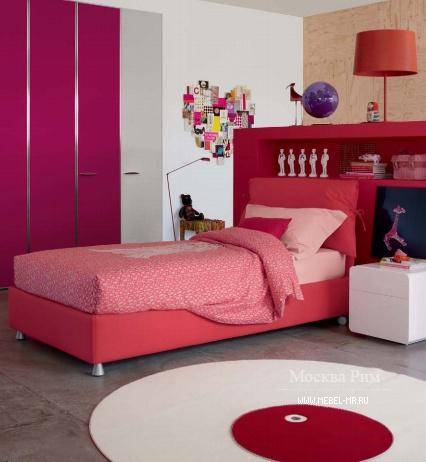 photos of single girls bedroom № 146639