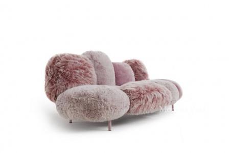 Купить много диванов в  Москве