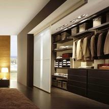 белые шкафы для спальни вомске с ценами