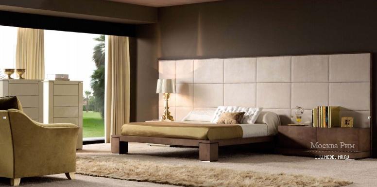 Если вы ищете чехлы на мягкую мебель, рекомендуем обратить внимание на натяжной чехол на кресло элегант висон