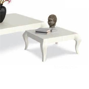 Журнальный столик, La Ebanisteria