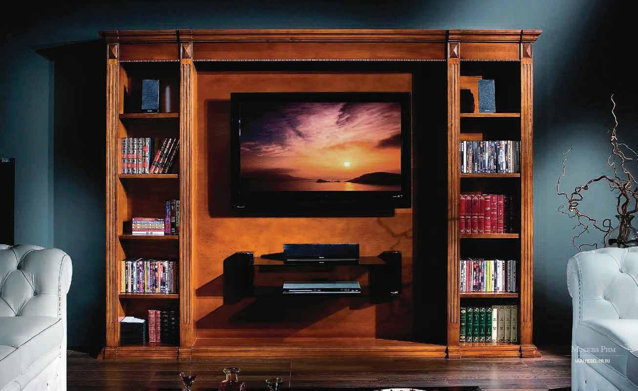 Подобрав удобную и функциональную мебель для тв, вы сделаете.