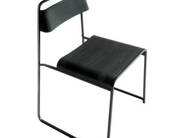 Стул Linea chair, Lapalma