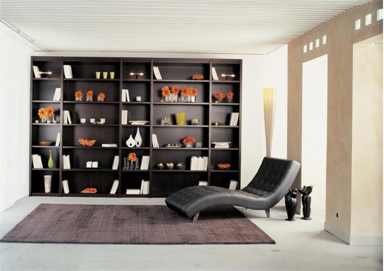 Библиотеки фото - мебель для библиотек фото, цены. омск.