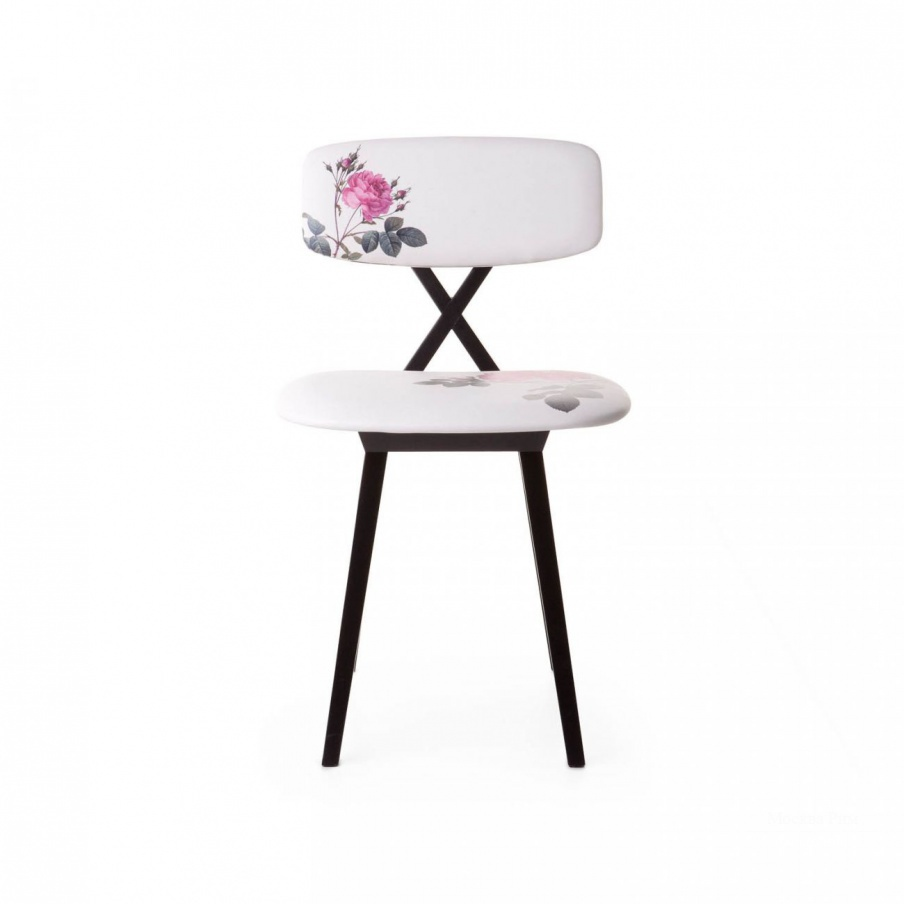 Стул 5 O'Clock Chair, Moooi