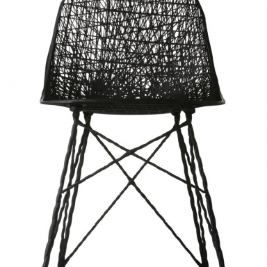 Стул Carbon Chair