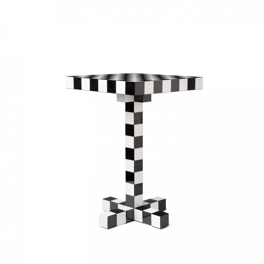 Стол Chess table, Moooi