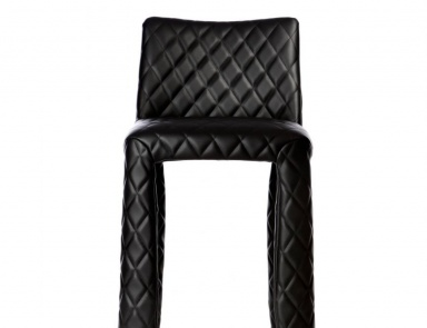 Барный стул Monster Bar Stool, Moooi