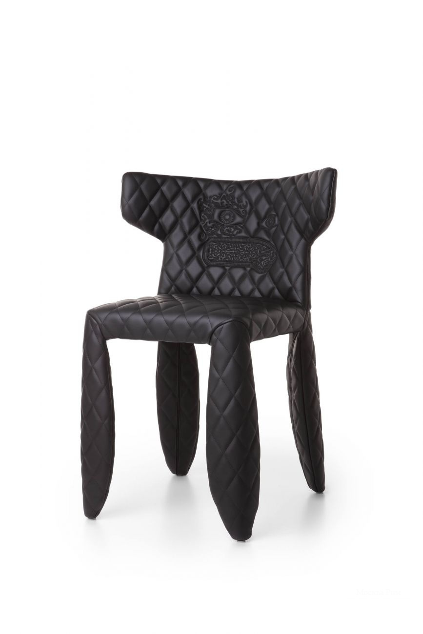 Стул Monster Chair, Moooi