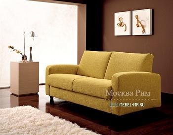 Divan Casual Sofa Spagnol Group Mebel Mr