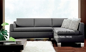 Диван Global corner sofa, Spagnol Group