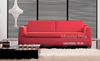 Диван Global sofa, Spagnol Group