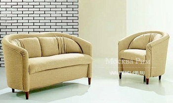 Диван Liberty sofa, Spagnol Group