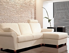 Диван Master modular sofa, Spagnol Group