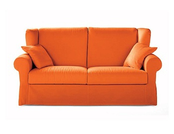 Диван Miro sofa, Spagnol Group