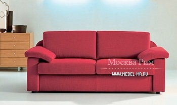 Диван Pool sofa, Spagnol Group