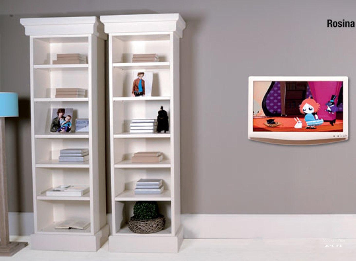 Шкафы, эксклюзив, высокий, люкс - мебель мр.