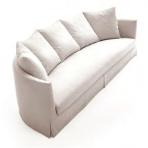 Здесь Вы можете купить полукруглый диван или сделать заказ понравившейся модели по размерам заказчика
