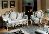Более 10 тысяч моделей по цены, скидкам. .  Сад и дача. /.  Диваны и кресла Каталог товаров.