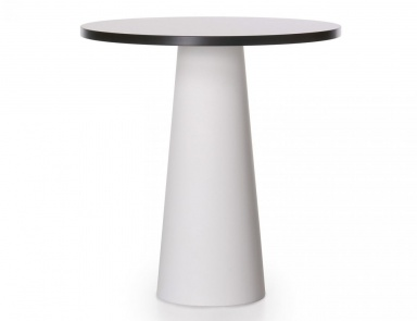 Стол Container Table 10030, Moooi