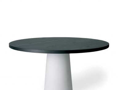 Стол Container table 7043 HPL, Moooi