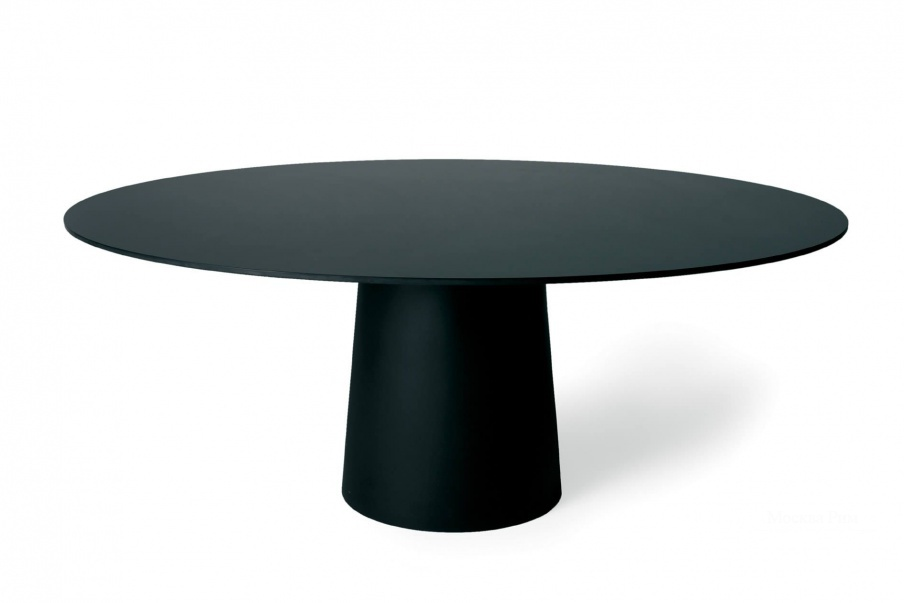 Стол Container table 7056, Moooi