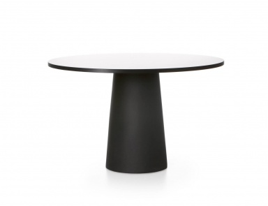 Стол Container Table 7030, Moooi