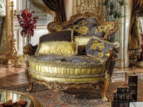 ������ Faby ������� Asnaghi Interiors (�������� �������, ������)