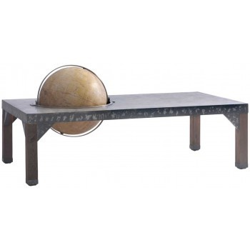 Стол Globe Coffee Table