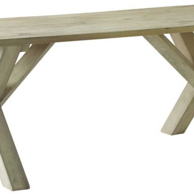 Стол X-Leg Dining Table