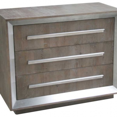 Комод Shane Chest of Drawers