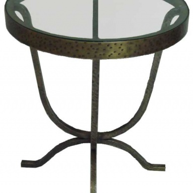 Стол Sarni Small Side Table