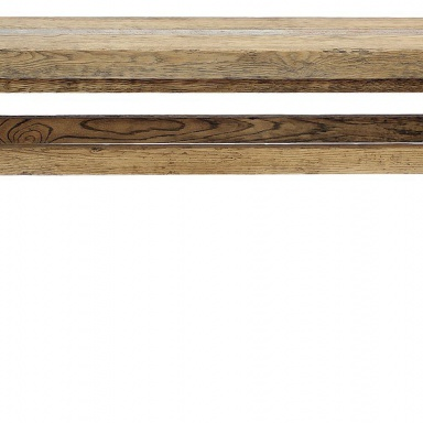 Стол Agincourt Console Table