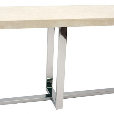 Стол Aria Console Table