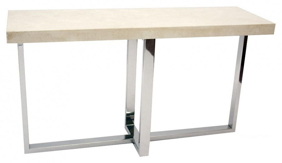 Обеденный стол, Aria Console Table - Andrew Martin