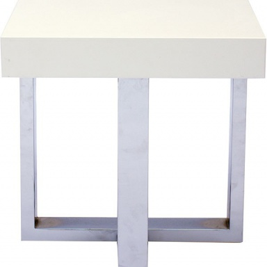 Стол Aria Side Table