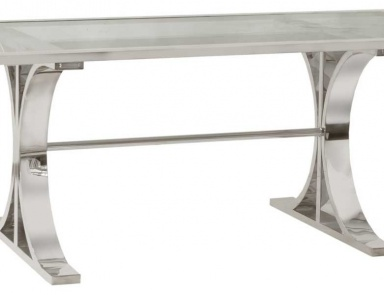 Обеденный стол, Brion Dining Table - Andrew Martin