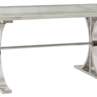 Стол Brion Dining Table