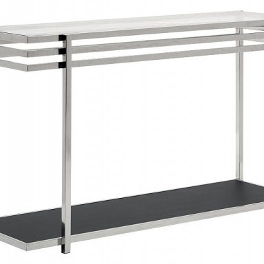 Стол Era Console Table