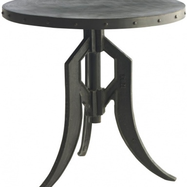 Стол Healy Occasional Table