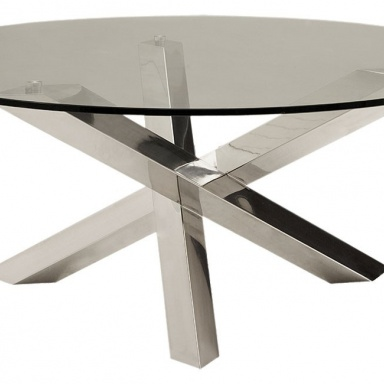Стол Larkin Dining Table