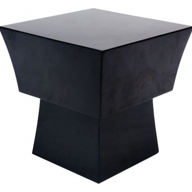Стол Trappist Side Table