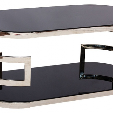 Стол Visconti Coffee Table