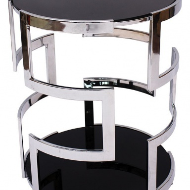Стол Visconti Side Table