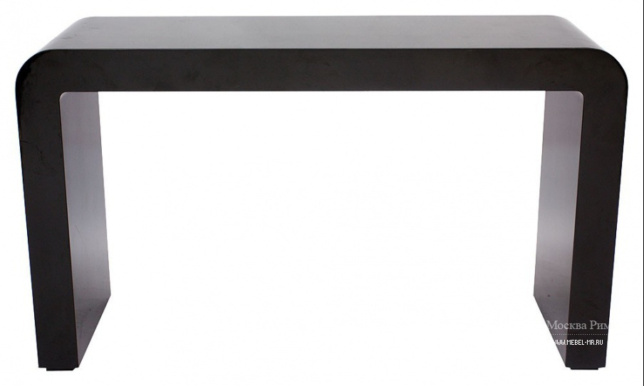 Деревянный стол, Witan Console Table - Andrew Martin