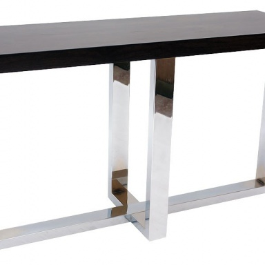 Стол Zeppelin Console Table