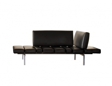 Кушетка Smith, Minotti