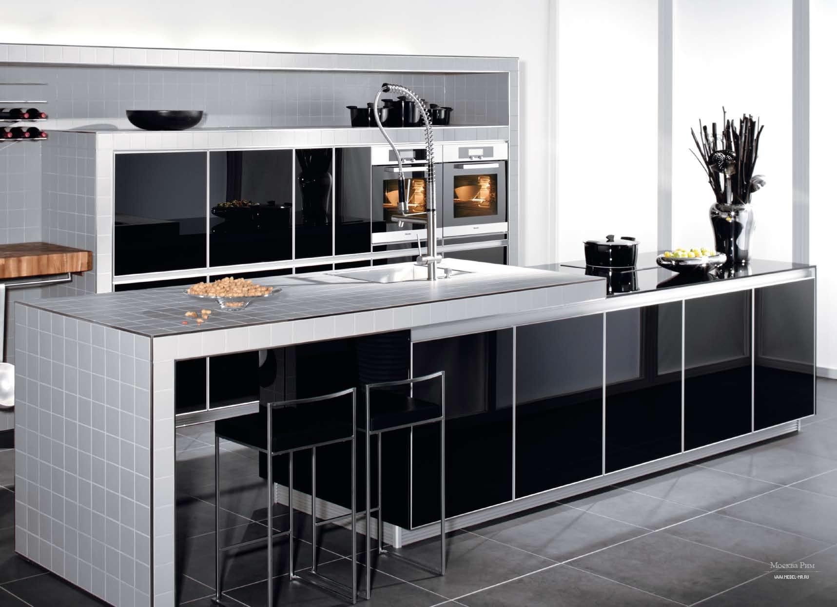 Кухня гарнитур для кухни zeyko