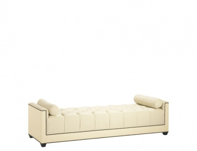 Кушетка Paris Chaise Lounge, Baker